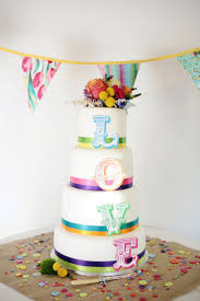 Wedding Cake Table The 25 Best Wedding Cake Tables Ideas On Pinterest Cake Table