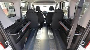 scaffali per furgoni usati allestimenti speciali e veicoli per disabili caserta e provincia