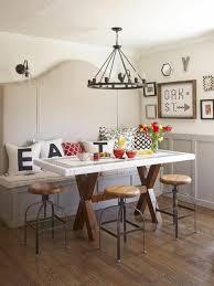 kleine kche einrichten kleine küche einrichten landhausküche mit viel stauraum
