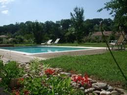 chambre hote albi dans rénové près d albi chambres d hôtes climatisées piscine