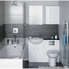 Bathroom Lovable Dura Wall Mounted Interesting 90 Bathroom Ideas Photo Gallery Small Spaces Design