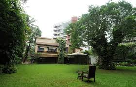 Ratan Tata House Interior Top 5 Celebrity Homes In India