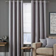 Mustard Colored Curtains Inspiration Curtains Gray And Tan Curtains Inspiration Mustard Colored
