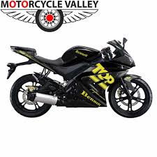 cbr 150cc new model 150cc motorcycle price in bangladesh