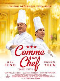 2 cuisinez comme un chef comme un chef 2011 allociné