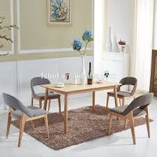 Keller Dining Room Furniture Keller Dining Room Furniture Keller Dining Room Furniture