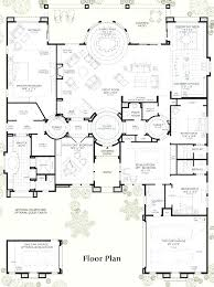house plans one level luxury patio home plans one level luxury house plans one story