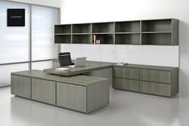 Buy Home Office Furniture by Home Office Home Office Desks Work From Home Office Space Ideas