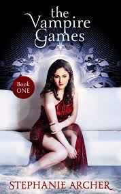 girls parents guide guide for parents and teachers u2013 the vampire games