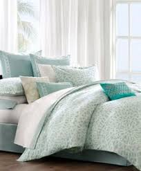 Beachy Bed Sets Complete Bed Ensemble Bed Bath Beyond Guest Bedroom