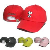 cheap snoopy cap free shipping snoopy cap 100 dhgate