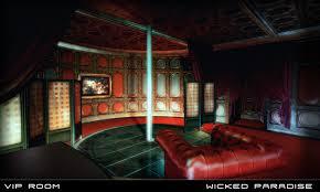 virtual reality game room decor modern on cool modern and virtual