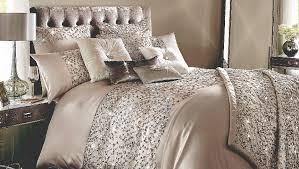 Kylie Duvet Sets Home Kylie Minogue At Home