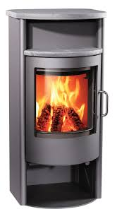 Corn Furnace 17 Best Wood Stoves And Inserts Images On Pinterest Wood Burning