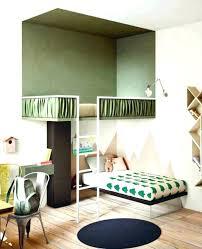 couleur deco chambre idee pour chambre ado fille chambre couleur pour chambre de fille