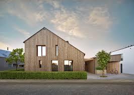 Log Home Design App Designed For You Honka
