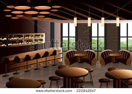 cafe interior stock images royalty free images u0026 vectors
