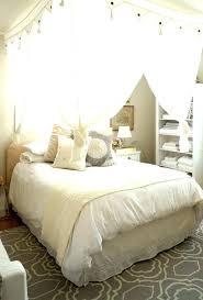 chambre baldaquin chambre lit baldaquin created chambre complete lit baldaquin
