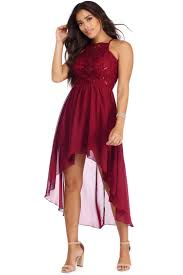 high low dresses prom and homecoming dresses shop 2017 high