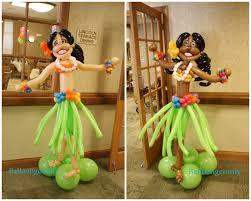 balloon delivery hawaii balloongenuity ingenious balloon creativity central indiana