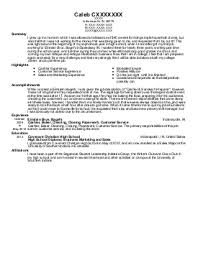 Sample Resume Administrative Coordinator by Administrative Coordinator Resume Sales Coordinator Lewesmr