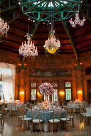 unique wedding venues chicago best 25 chicago wedding venues ideas on wedding