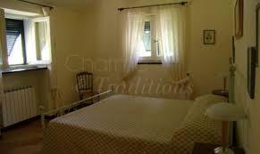 chambre d hote levanto b b villa caterina chambre d hote levanto comune di levanto