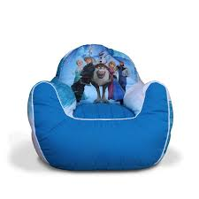 26 best bean bags for sale in pakistan images on pinterest bean