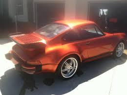 porsche 911 v8 conversion for sale bangshift com this 1977 porsche 911 chevrolet v8 conversion is