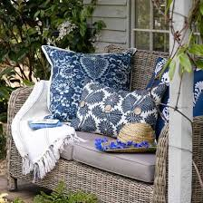 Outdoor Decorating Ideas by Home Fabrics For Outdoor Decor Beautiful Summer Decorating Ideas