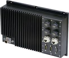 vita 75 industrial grade rugged computer for harsh environments