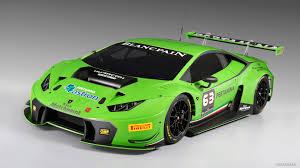 Lamborghini Huracan 2010 - lamborghini caricos com