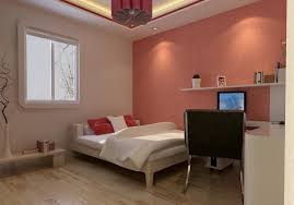 Extraordinary  Bedroom Wall Colors With Brown Furniture - Bedroom wall colors