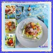 cuisine tahitienne saumon cru mariné à la tahitienne recette saumon cru mariné à la