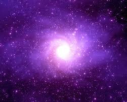 lamborghini purple galaxy free purple galaxy wallpapers at cool monodomo