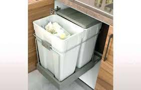 accessoires de rangement pour cuisine accessoire meuble de cuisine accessoire meuble cuisine pour top 6