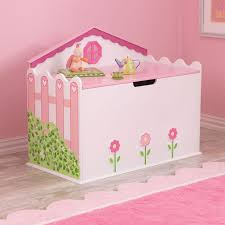 Free Plans For Wooden Toy Boxes by Best 25 Wooden Toy Boxes Ideas Only On Pinterest White Wooden