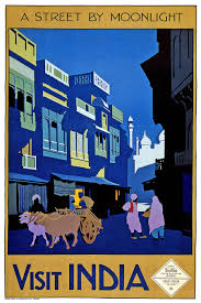 travel posters images 10 vintage travel posters free public domain images jpg