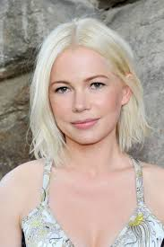 platinum blonde bob hairstyles pictures 67 platinum hair colors updated shades highlights page 1 of 4