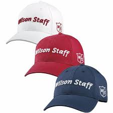staff pro relaxed golf hat adjustable pick a color new 2016
