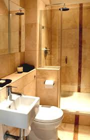 awesome bathroom layout designer klontongduckdns also small stylish remodeling bathroom cost small renovations inspiring designs for layout