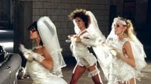 katy perry wedding dress katy perry hot n cold 0 glee tv show wiki fandom