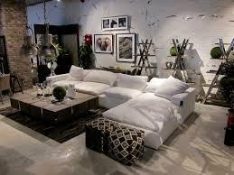 marina home interiors u2013 andrew hector interiors