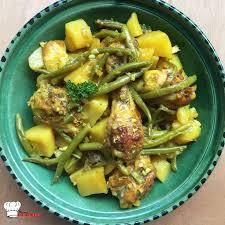 cuisiner des haricots verts frais les 25 meilleures idées de la catégorie haricots verts cuits à la