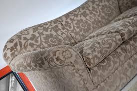 Camelback Sofa For Sale Camel Back Sofa Rochester Furniture Camel Back Sofa Rochester