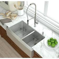 stainless sink with drainboard stainless sink double evropazamlade me