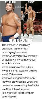 Pro Wrestling Memes - 25 best memes about prowrestling prowrestling memes