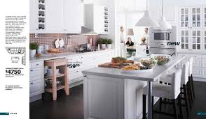 ikea kitchen island catalogue apartment small ikea kitchen ikea kitchen small ikea kitchens