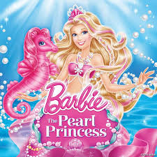 barbie pearl princess gallery barbie movies wiki fandom