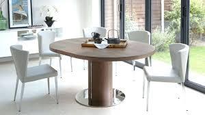 milano glass white glass extending dining table k2 white white
